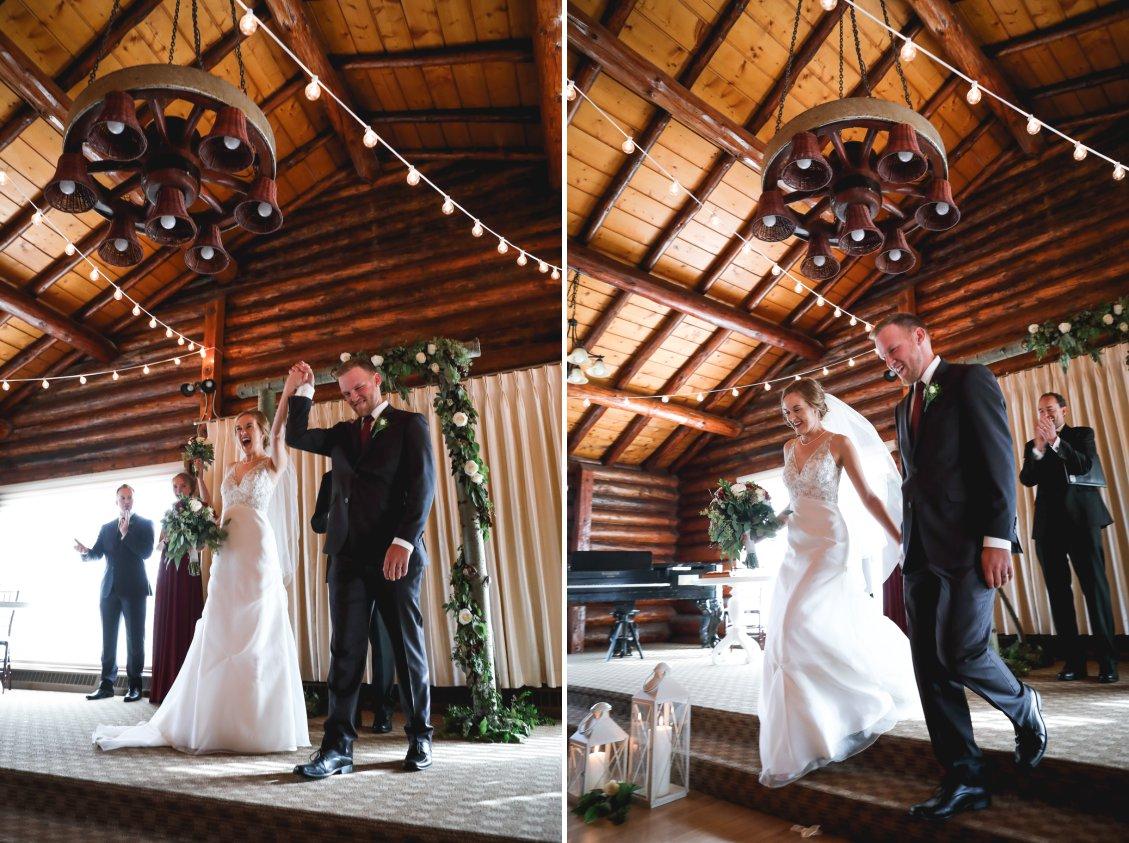 AshleyDaphnePhotography Wedding Photographer Mutart Old Timers Cabin Edmonton Calgary Country Rustic Western_0043.jpg