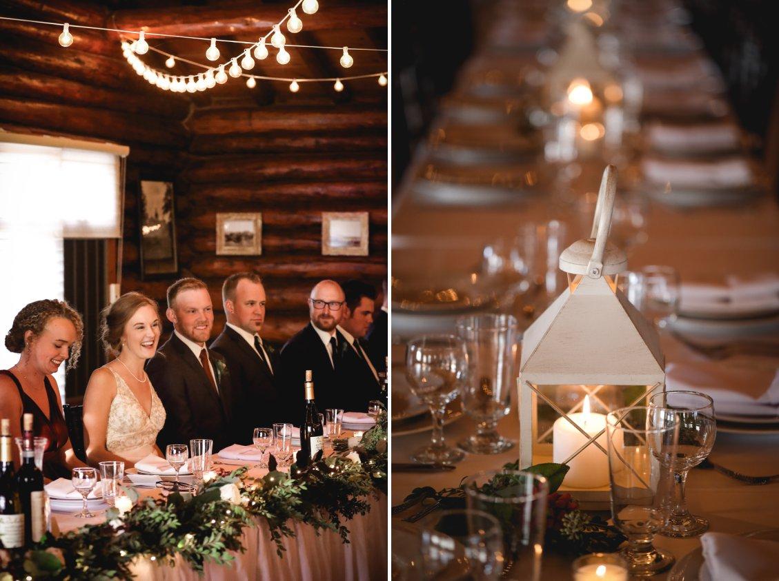 AshleyDaphnePhotography Wedding Photographer Mutart Old Timers Cabin Edmonton Calgary Country Rustic Western_0050.jpg