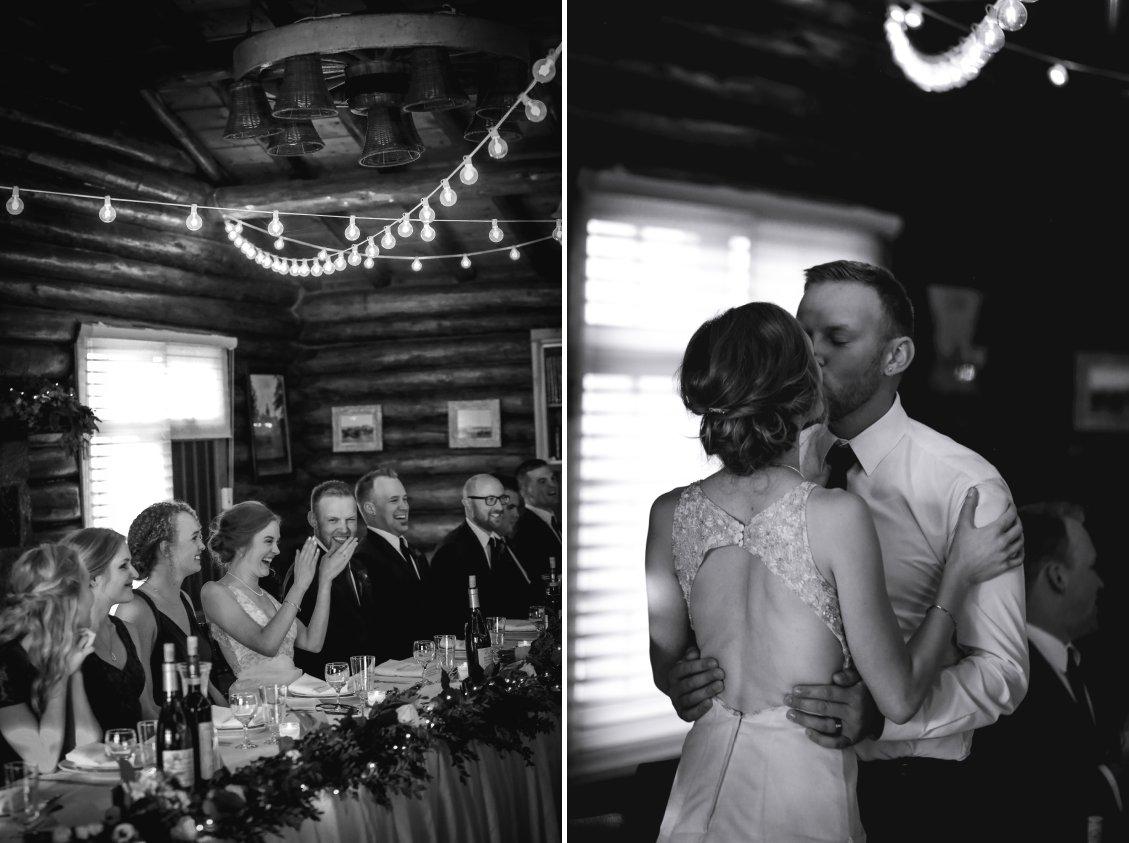 AshleyDaphnePhotography Wedding Photographer Mutart Old Timers Cabin Edmonton Calgary Country Rustic Western_0051.jpg