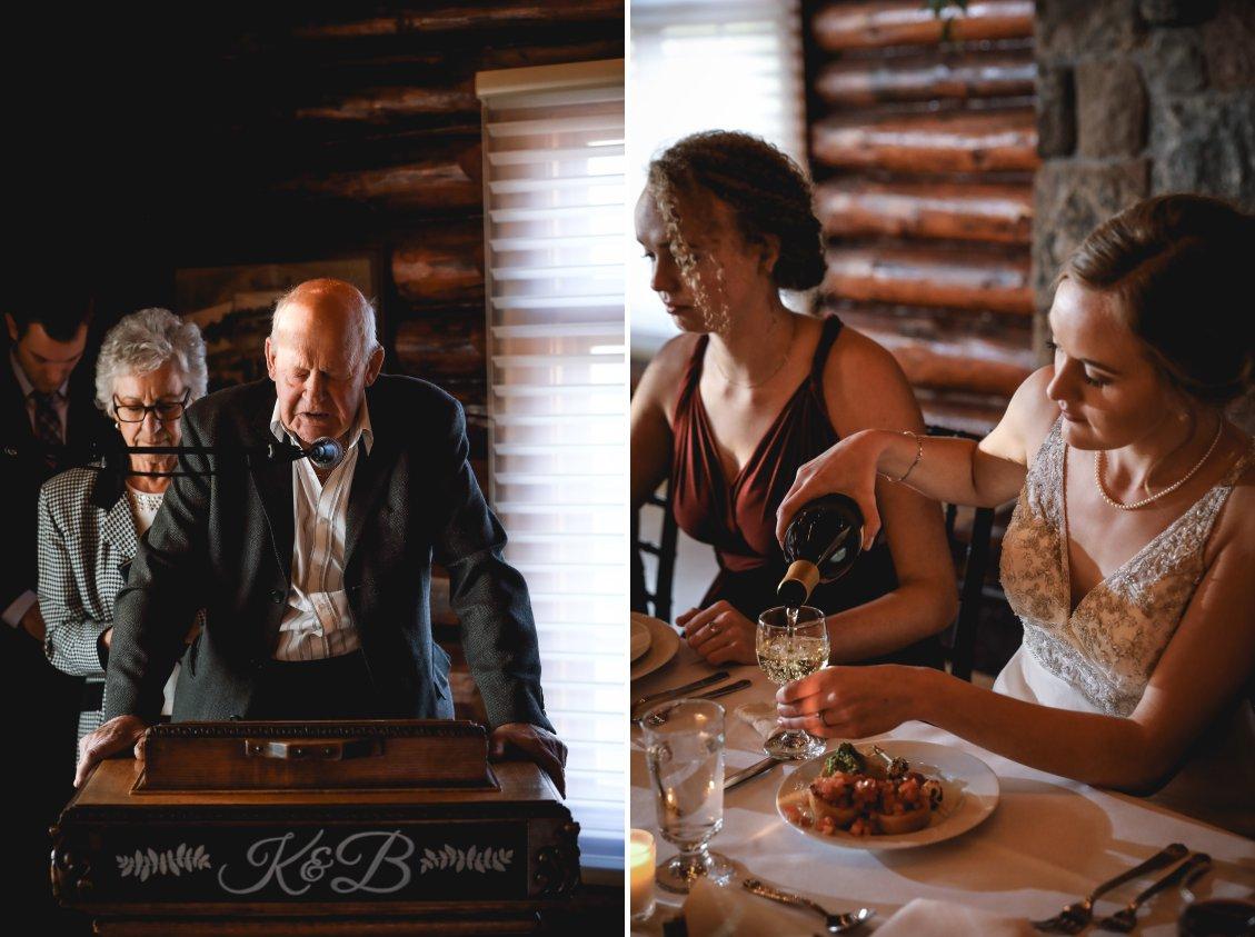 AshleyDaphnePhotography Wedding Photographer Mutart Old Timers Cabin Edmonton Calgary Country Rustic Western_0052.jpg