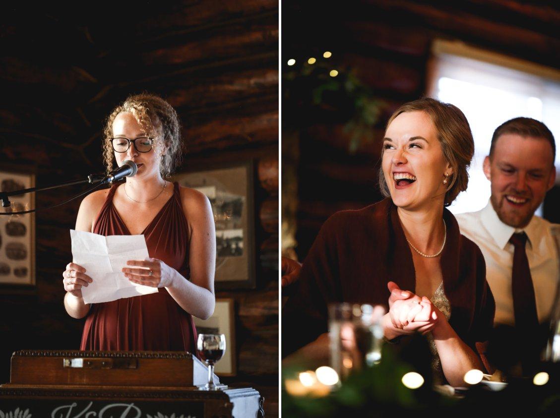AshleyDaphnePhotography Wedding Photographer Mutart Old Timers Cabin Edmonton Calgary Country Rustic Western_0054.jpg