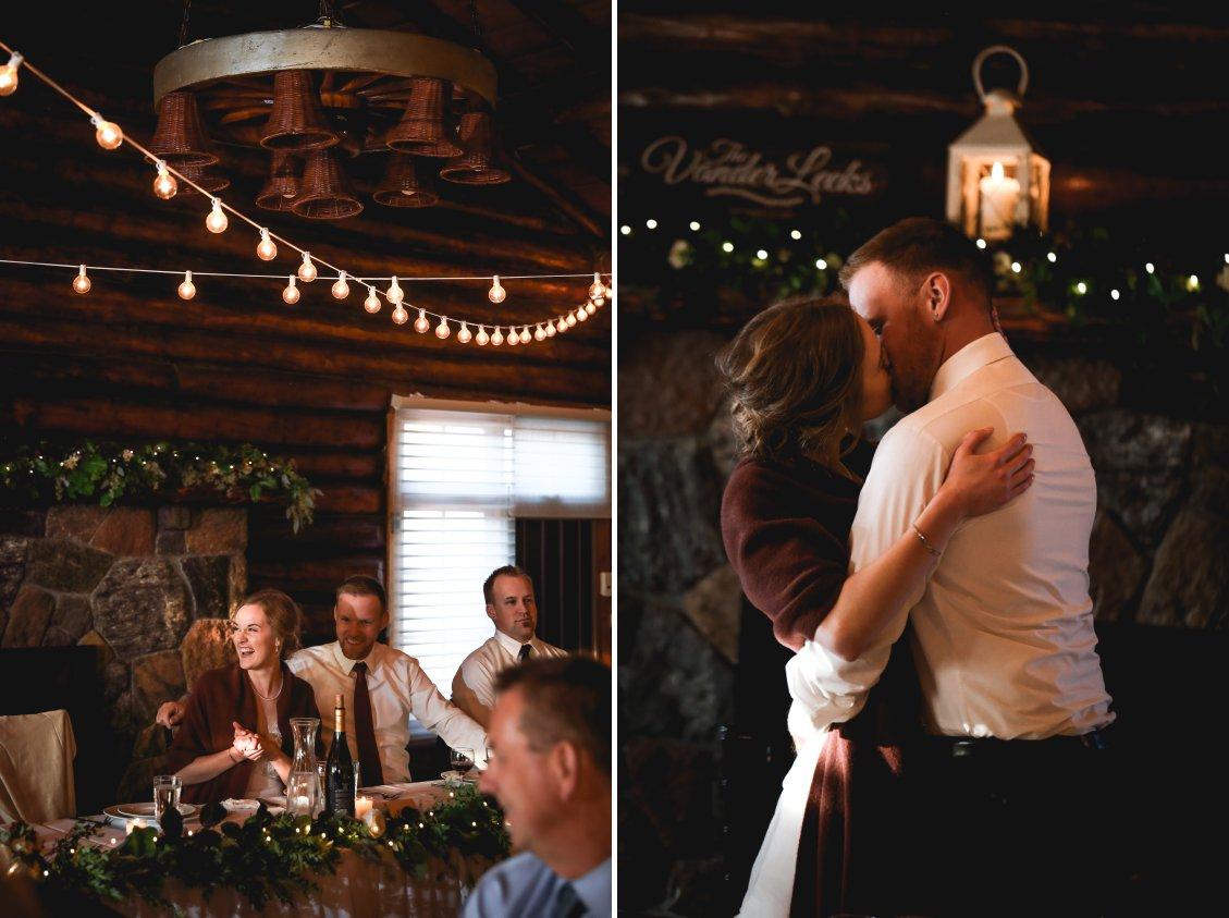 AshleyDaphnePhotography Wedding Photographer Mutart Old Timers Cabin Edmonton Calgary Country Rustic Western_0055.jpg
