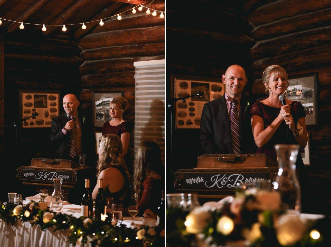 AshleyDaphnePhotography Wedding Photographer Mutart Old Timers Cabin Edmonton Calgary Country Rustic Western_0057.jpg