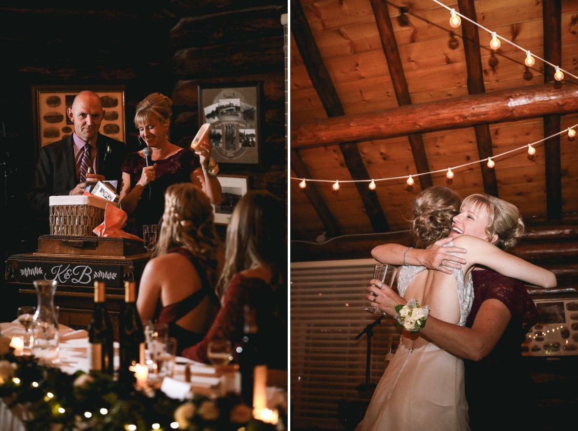 AshleyDaphnePhotography Wedding Photographer Mutart Old Timers Cabin Edmonton Calgary Country Rustic Western_0058.jpg