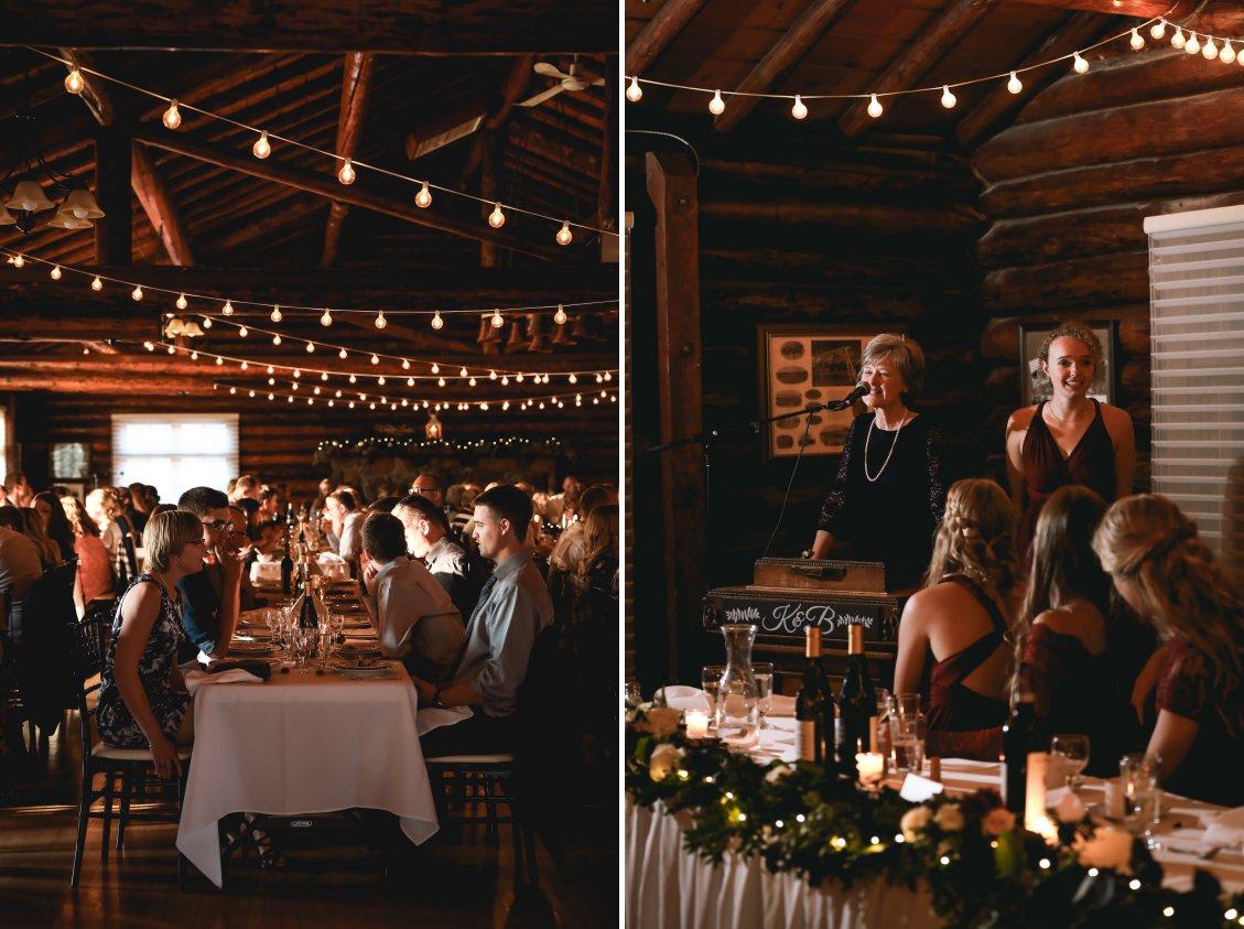 AshleyDaphnePhotography Wedding Photographer Mutart Old Timers Cabin Edmonton Calgary Country Rustic Western_0059.jpg