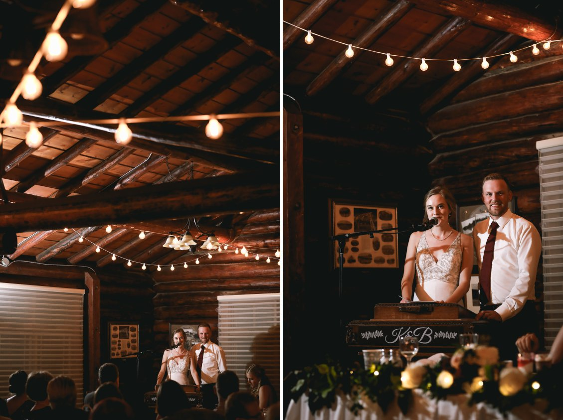 AshleyDaphnePhotography Wedding Photographer Mutart Old Timers Cabin Edmonton Calgary Country Rustic Western_0060.jpg