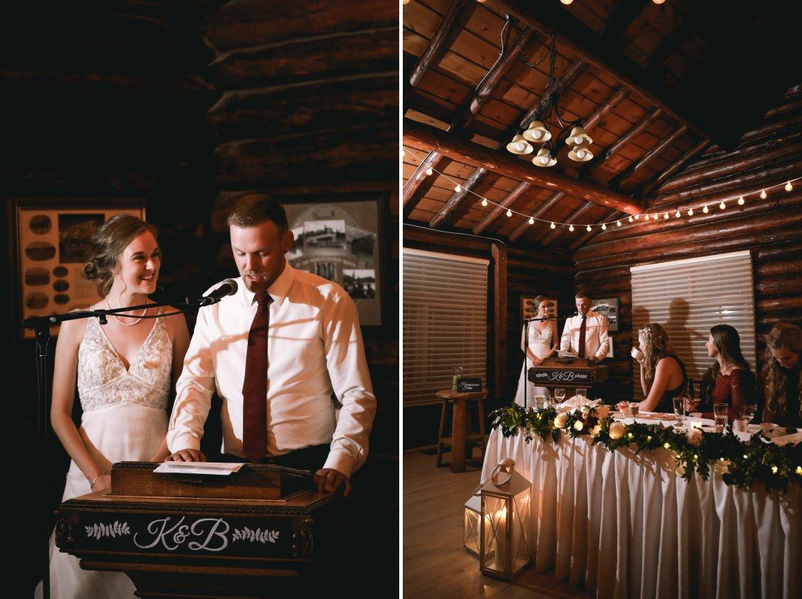 AshleyDaphnePhotography Wedding Photographer Mutart Old Timers Cabin Edmonton Calgary Country Rustic Western_0061.jpg