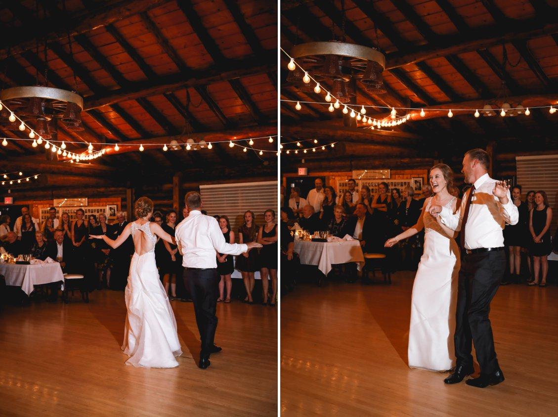AshleyDaphnePhotography Wedding Photographer Mutart Old Timers Cabin Edmonton Calgary Country Rustic Western_0065.jpg