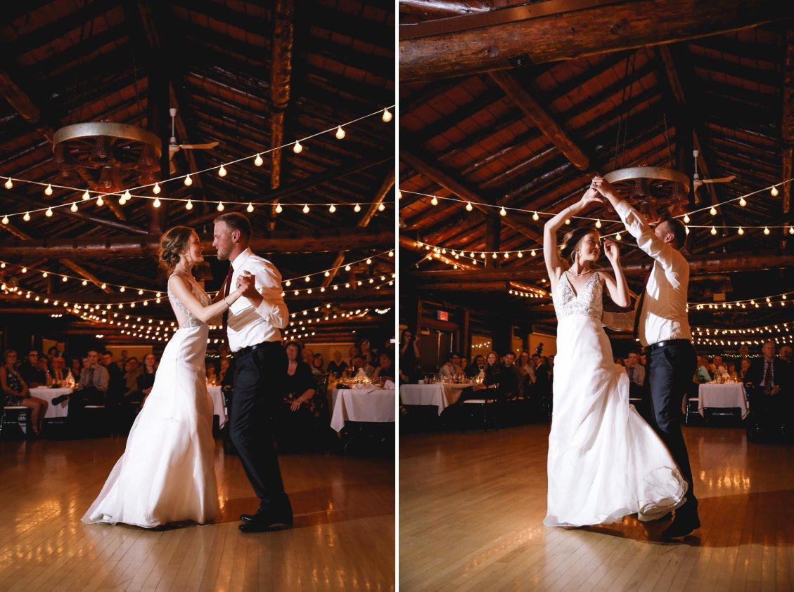 AshleyDaphnePhotography Wedding Photographer Mutart Old Timers Cabin Edmonton Calgary Country Rustic Western_0066.jpg