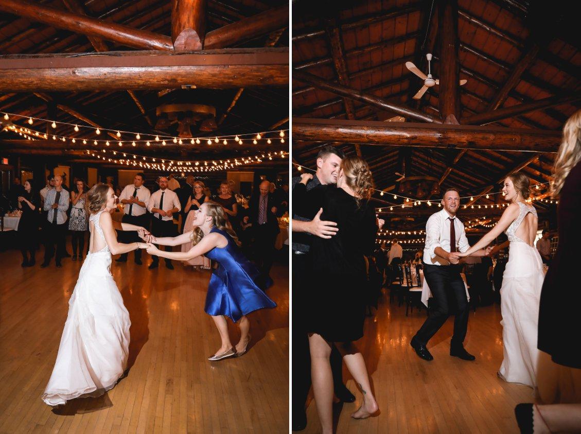 AshleyDaphnePhotography Wedding Photographer Mutart Old Timers Cabin Edmonton Calgary Country Rustic Western_0069.jpg