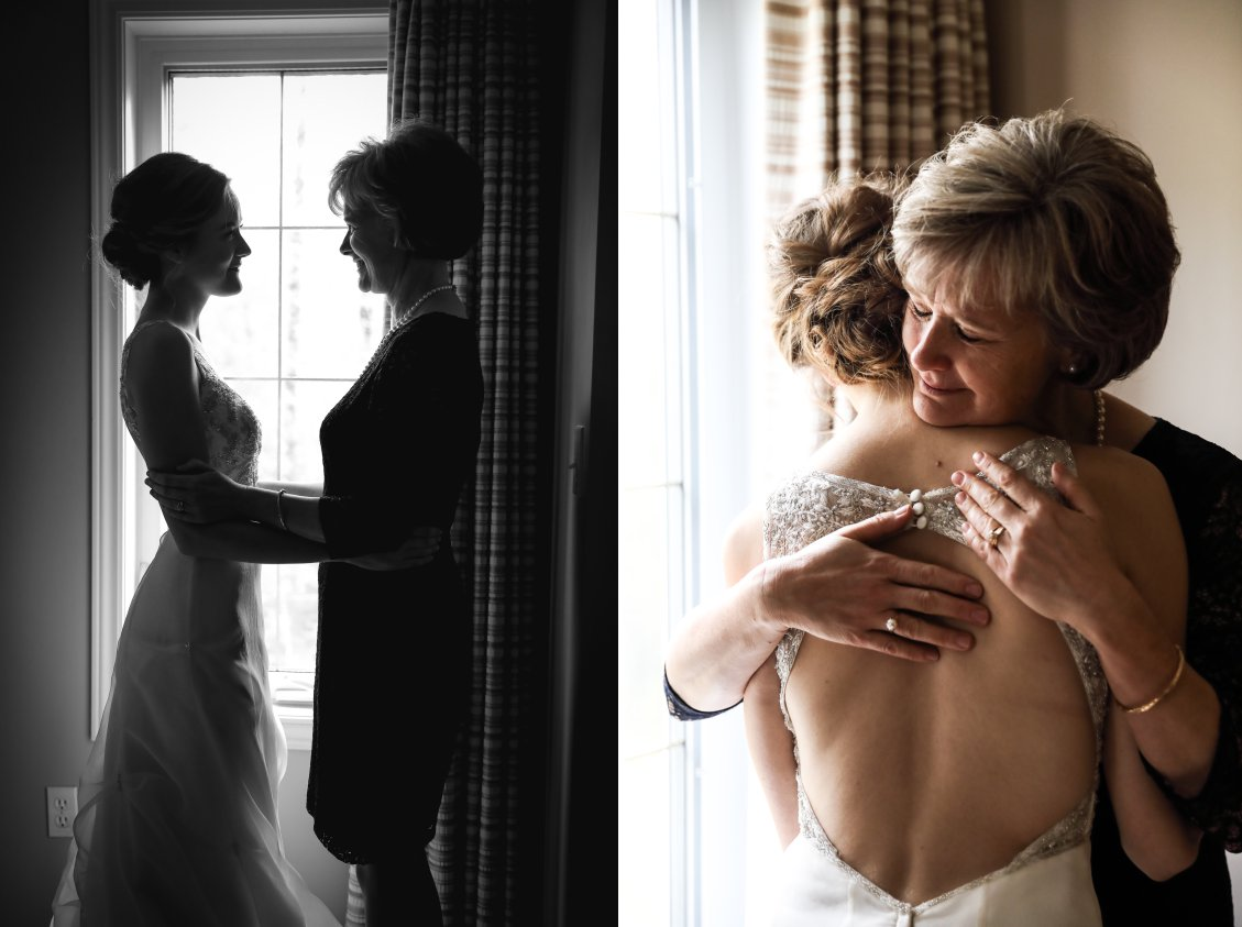 AshleyDaphnePhotography Wedding Photographer Mutart Old Timers Cabin Edmonton Calgary Country Rustic Western_0072.jpg