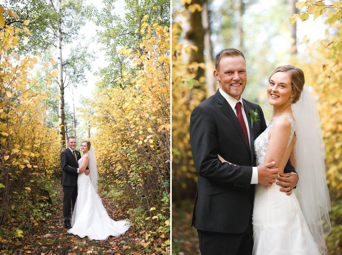 AshleyDaphnePhotography Wedding Photographer Mutart Old Timers Cabin Edmonton Calgary Country Rustic Western_0073.jpg