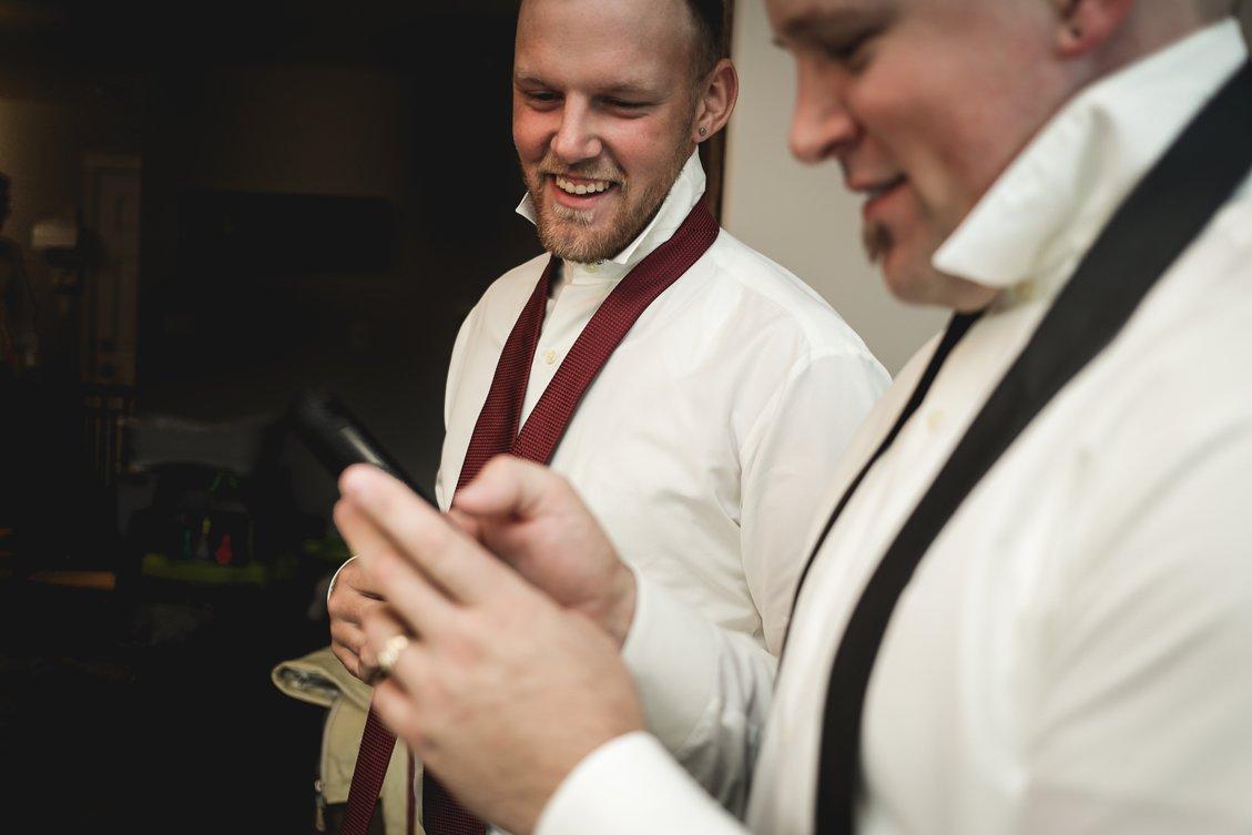 AshleyDaphnePhotography Wedding Photographer Mutart Old Timers Cabin Edmonton Calgary Country Rustic Western_0075.jpg