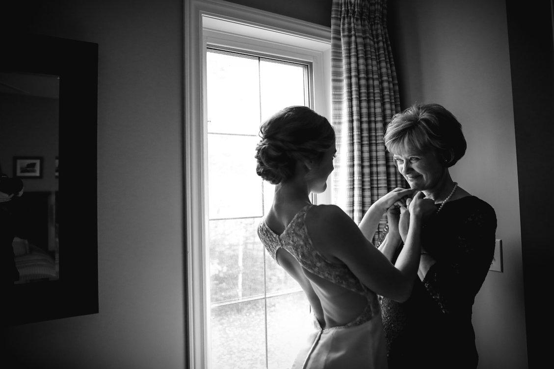 AshleyDaphnePhotography Wedding Photographer Mutart Old Timers Cabin Edmonton Calgary Country Rustic Western_0108.jpg