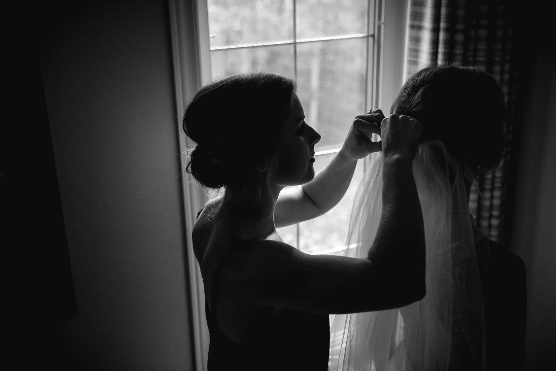 AshleyDaphnePhotography Wedding Photographer Mutart Old Timers Cabin Edmonton Calgary Country Rustic Western_0113.jpg