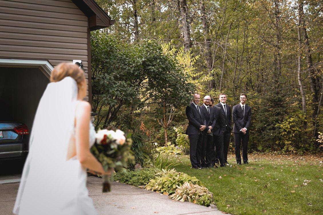 AshleyDaphnePhotography Wedding Photographer Mutart Old Timers Cabin Edmonton Calgary Country Rustic Western_0121.jpg