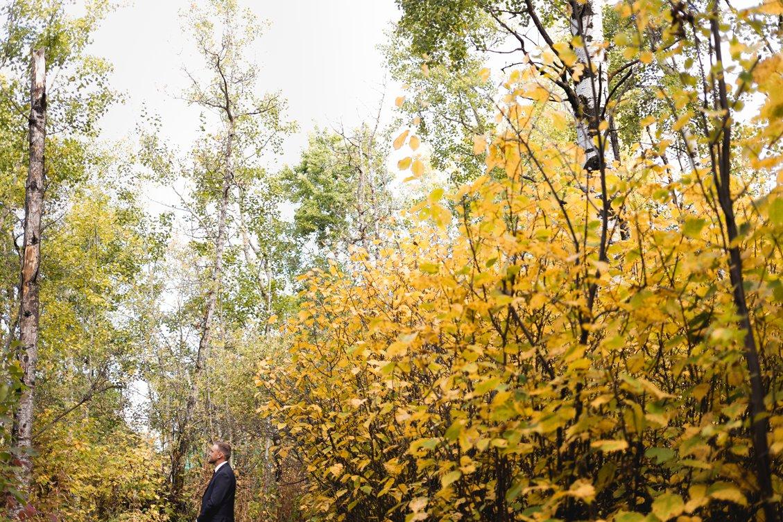 AshleyDaphnePhotography Wedding Photographer Mutart Old Timers Cabin Edmonton Calgary Country Rustic Western_0125.jpg