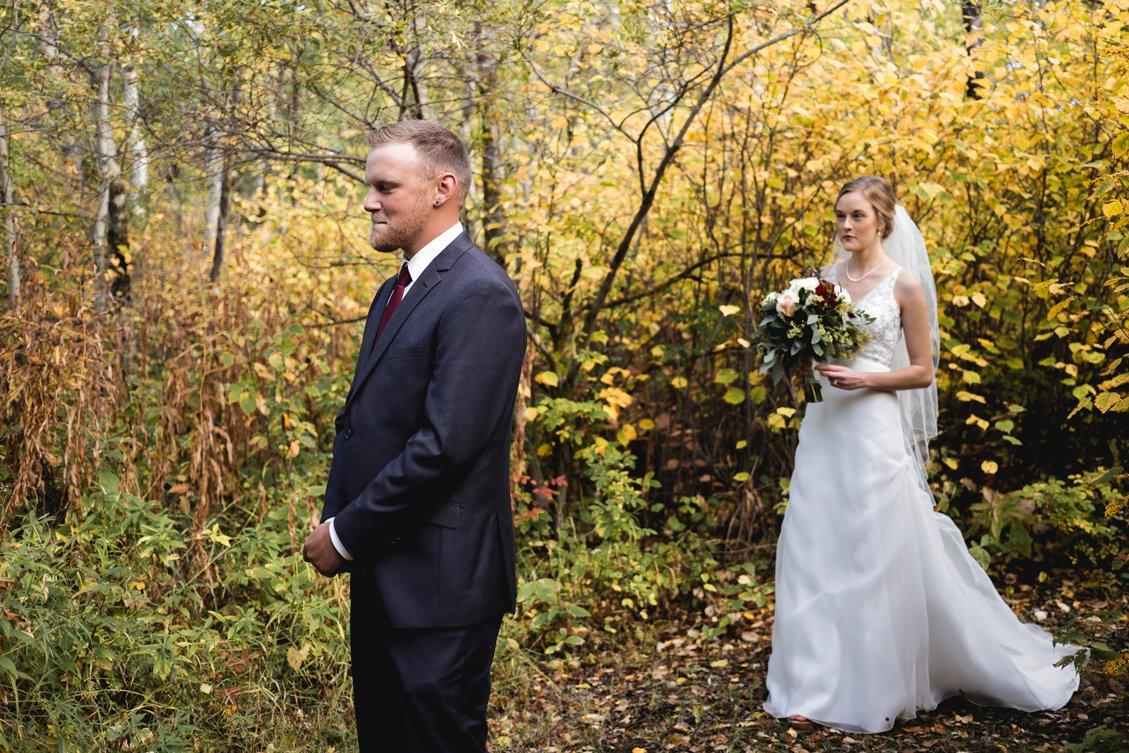 AshleyDaphnePhotography Wedding Photographer Mutart Old Timers Cabin Edmonton Calgary Country Rustic Western_0129.jpg