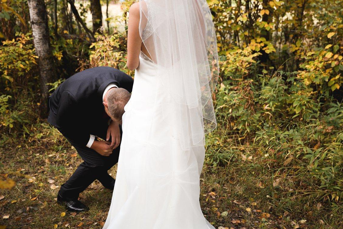 AshleyDaphnePhotography Wedding Photographer Mutart Old Timers Cabin Edmonton Calgary Country Rustic Western_0130.jpg