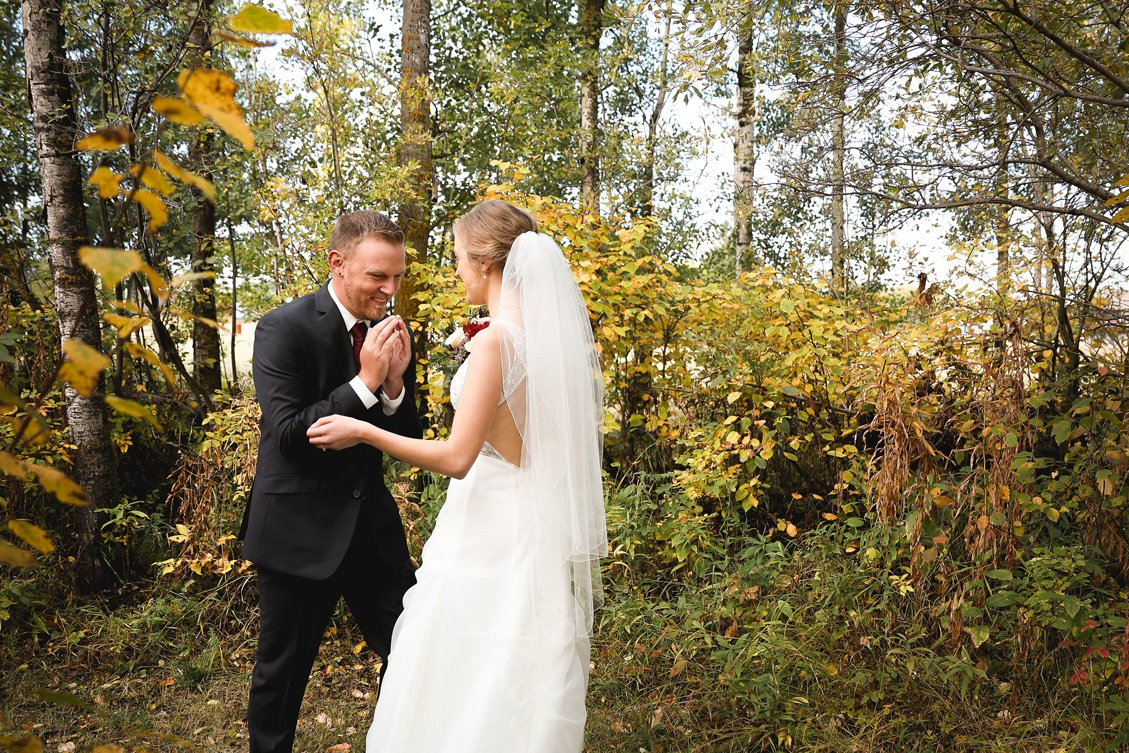 AshleyDaphnePhotography Wedding Photographer Mutart Old Timers Cabin Edmonton Calgary Country Rustic Western_0131.jpg