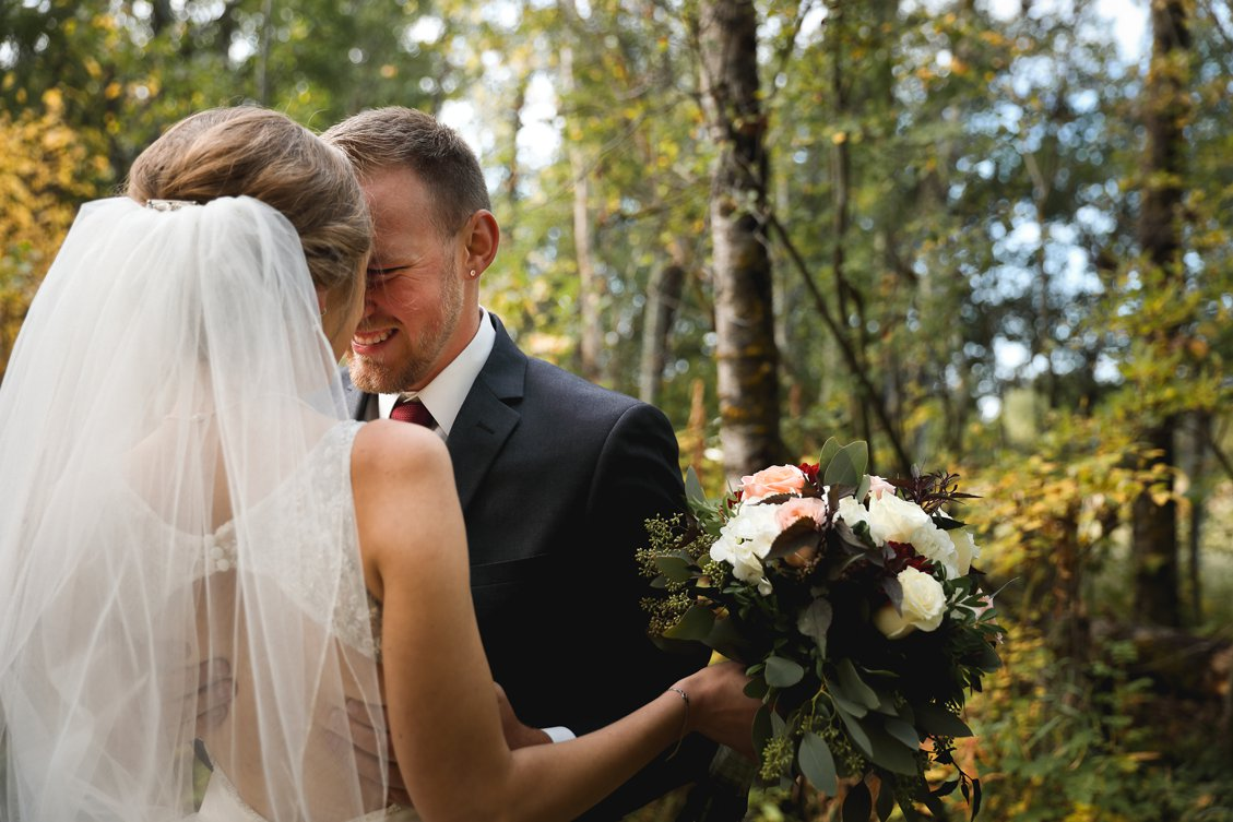 AshleyDaphnePhotography Wedding Photographer Mutart Old Timers Cabin Edmonton Calgary Country Rustic Western_0137.jpg