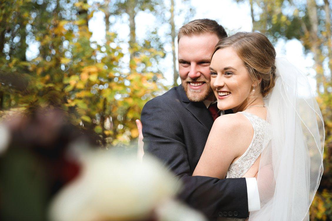AshleyDaphnePhotography Wedding Photographer Mutart Old Timers Cabin Edmonton Calgary Country Rustic Western_0143.jpg