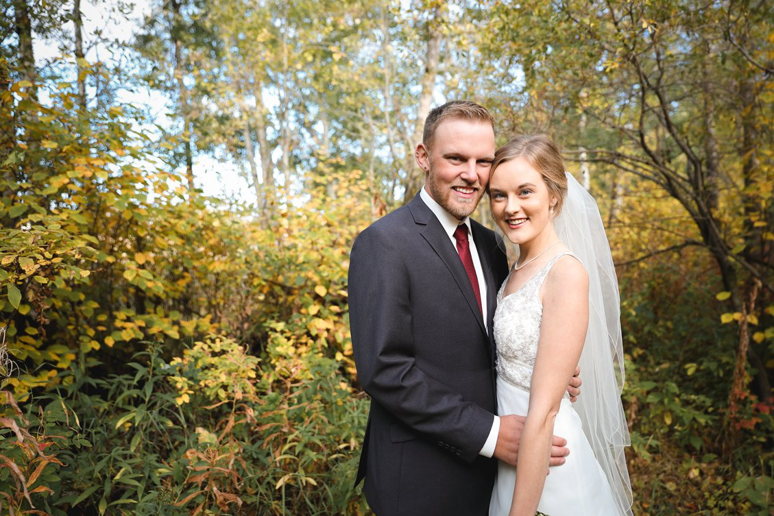 AshleyDaphnePhotography Wedding Photographer Mutart Old Timers Cabin Edmonton Calgary Country Rustic Western_0145.jpg