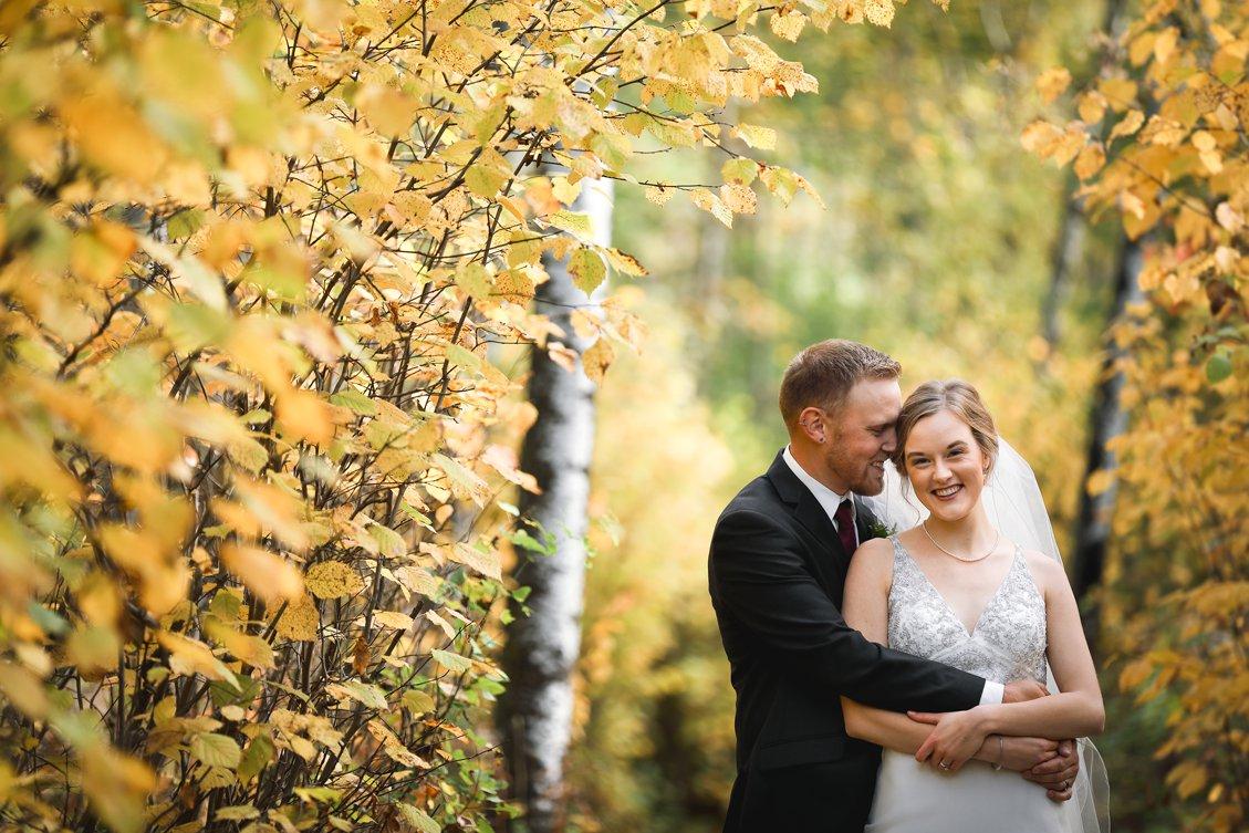AshleyDaphnePhotography Wedding Photographer Mutart Old Timers Cabin Edmonton Calgary Country Rustic Western_0150.jpg