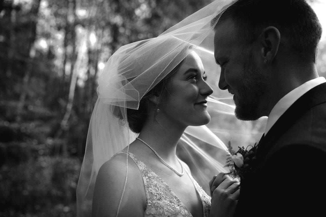 AshleyDaphnePhotography Wedding Photographer Mutart Old Timers Cabin Edmonton Calgary Country Rustic Western_0159.jpg