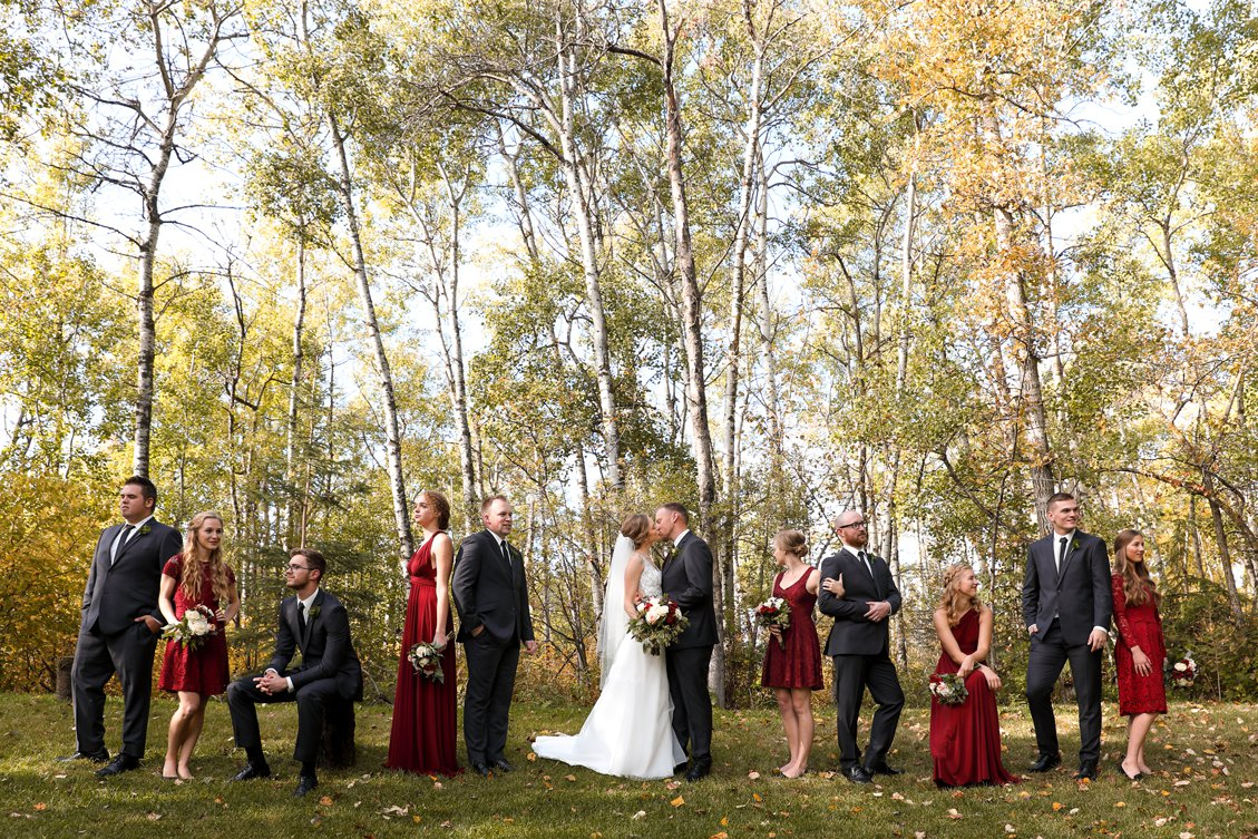 AshleyDaphnePhotography Wedding Photographer Mutart Old Timers Cabin Edmonton Calgary Country Rustic Western_0164.jpg