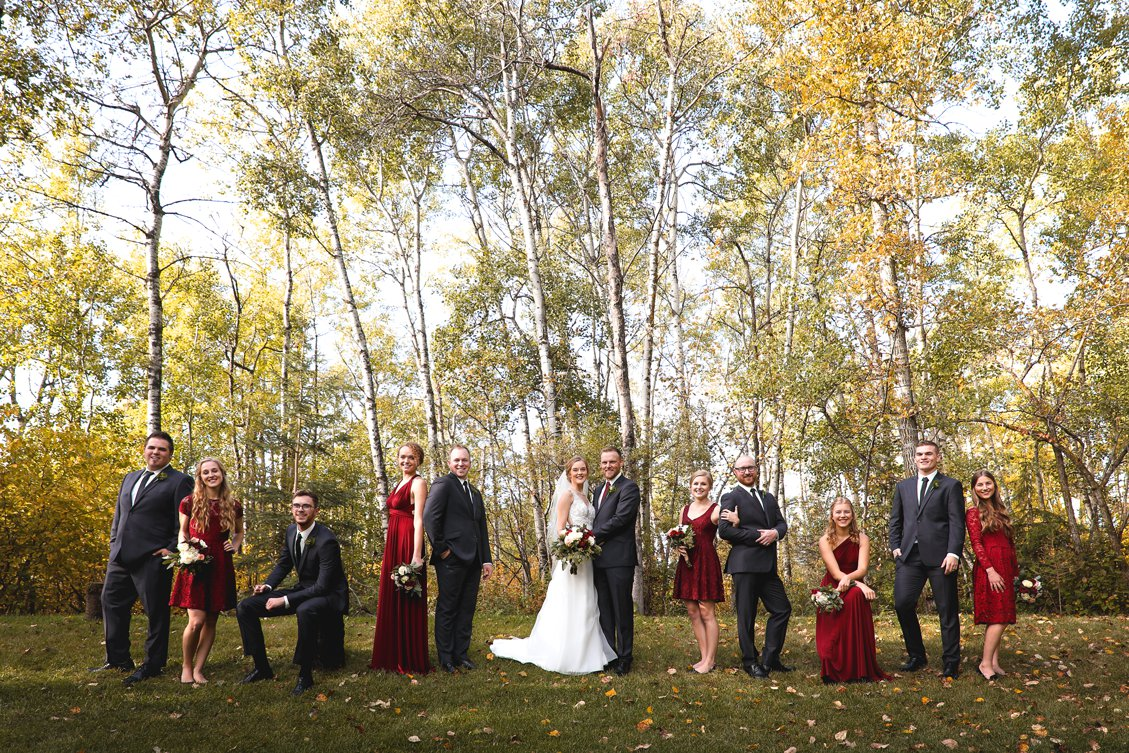 AshleyDaphnePhotography Wedding Photographer Mutart Old Timers Cabin Edmonton Calgary Country Rustic Western_0166.jpg