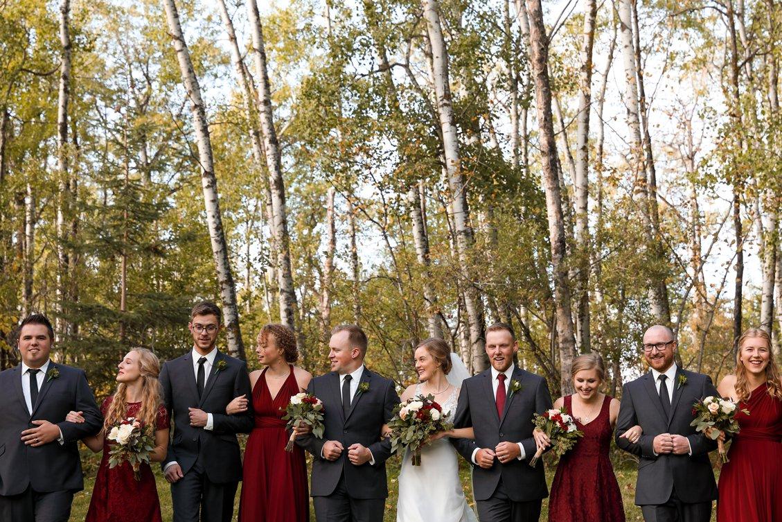 AshleyDaphnePhotography Wedding Photographer Mutart Old Timers Cabin Edmonton Calgary Country Rustic Western_0167.jpg