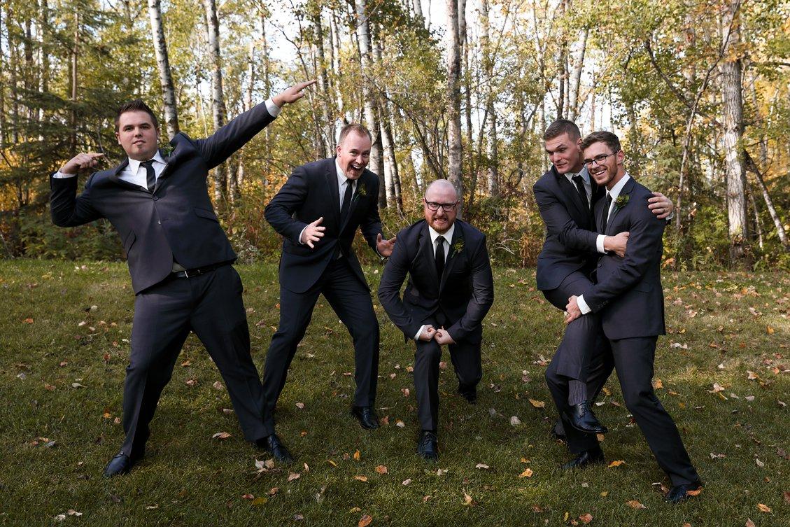 AshleyDaphnePhotography Wedding Photographer Mutart Old Timers Cabin Edmonton Calgary Country Rustic Western_0171.jpg