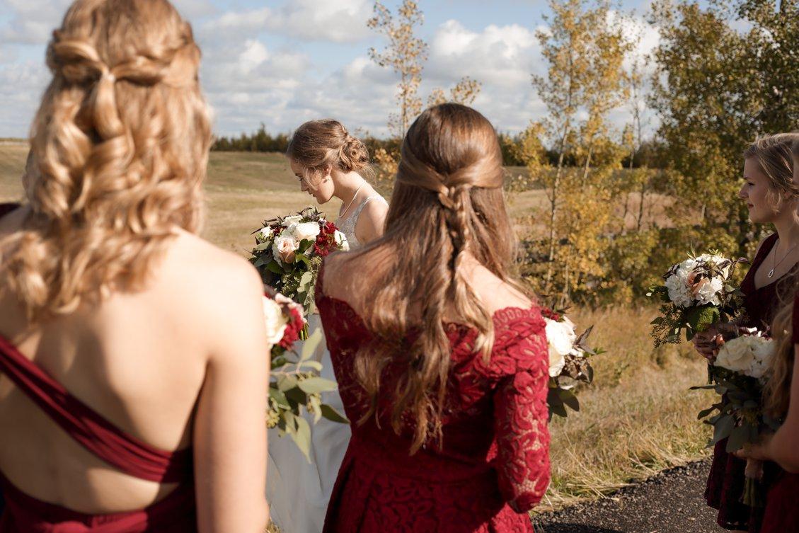 AshleyDaphnePhotography Wedding Photographer Mutart Old Timers Cabin Edmonton Calgary Country Rustic Western_0178.jpg