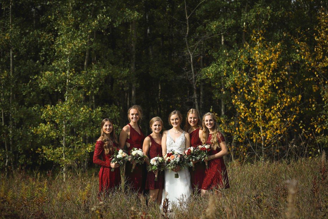 AshleyDaphnePhotography Wedding Photographer Mutart Old Timers Cabin Edmonton Calgary Country Rustic Western_0195.jpg
