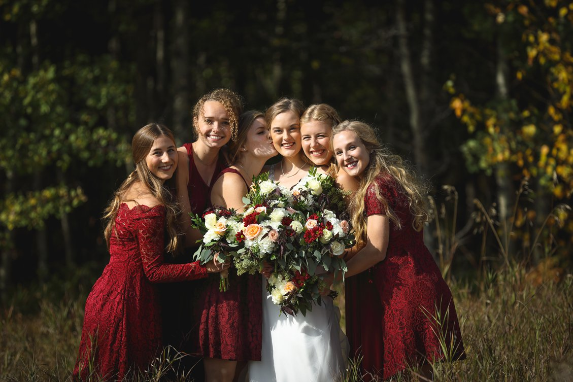 AshleyDaphnePhotography Wedding Photographer Mutart Old Timers Cabin Edmonton Calgary Country Rustic Western_0197.jpg