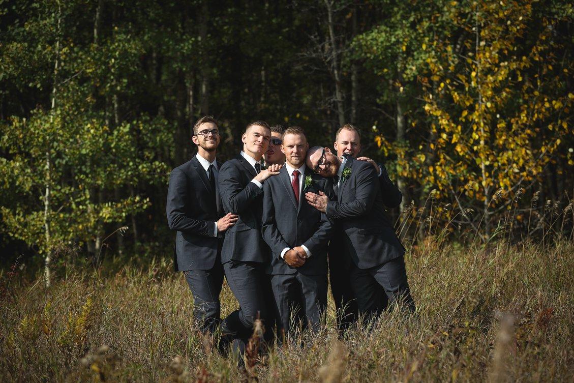 AshleyDaphnePhotography Wedding Photographer Mutart Old Timers Cabin Edmonton Calgary Country Rustic Western_0198.jpg