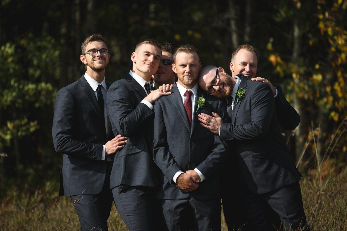AshleyDaphnePhotography Wedding Photographer Mutart Old Timers Cabin Edmonton Calgary Country Rustic Western_0199.jpg