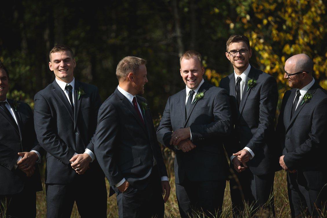 AshleyDaphnePhotography Wedding Photographer Mutart Old Timers Cabin Edmonton Calgary Country Rustic Western_0203.jpg