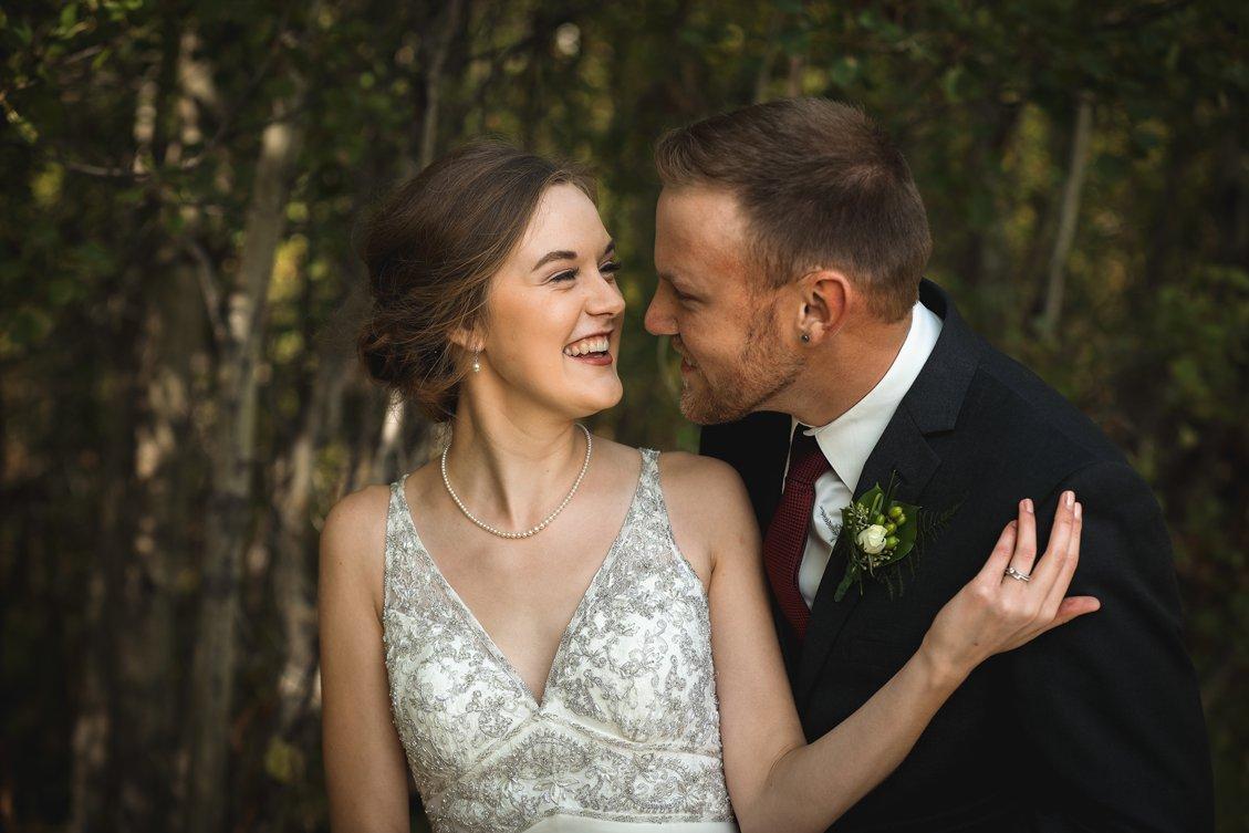AshleyDaphnePhotography Wedding Photographer Mutart Old Timers Cabin Edmonton Calgary Country Rustic Western_0208.jpg