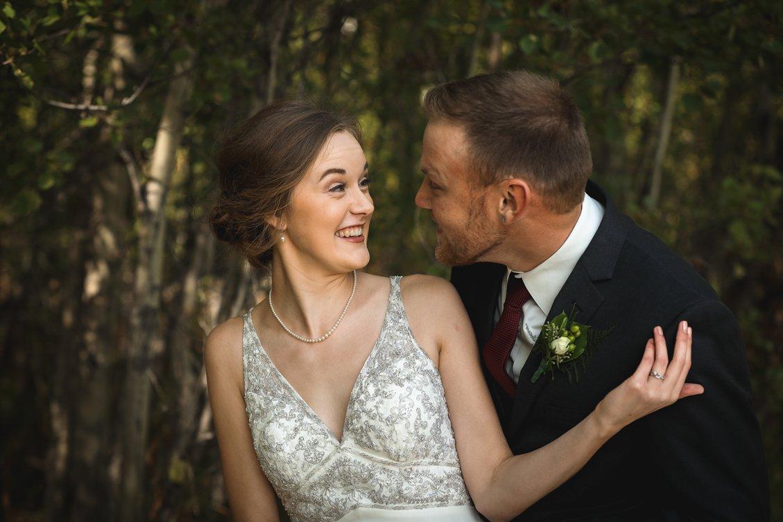 AshleyDaphnePhotography Wedding Photographer Mutart Old Timers Cabin Edmonton Calgary Country Rustic Western_0209.jpg