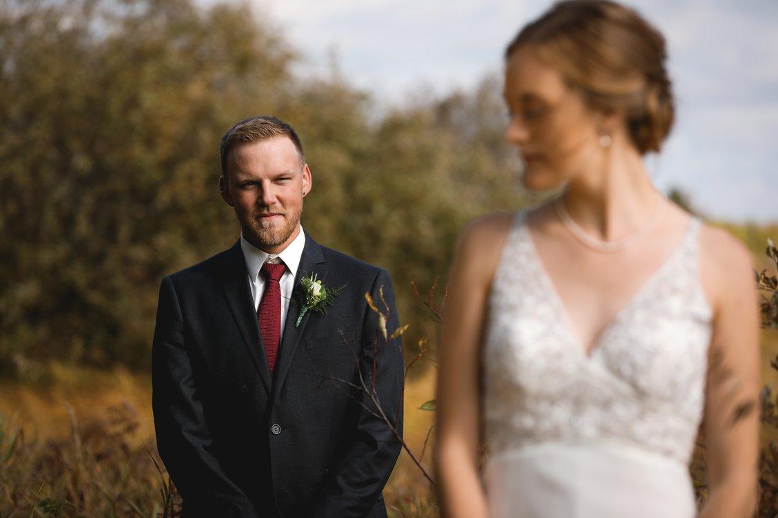 AshleyDaphnePhotography Wedding Photographer Mutart Old Timers Cabin Edmonton Calgary Country Rustic Western_0212.jpg