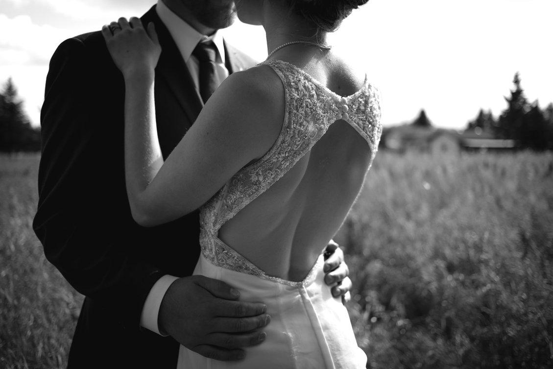AshleyDaphnePhotography Wedding Photographer Mutart Old Timers Cabin Edmonton Calgary Country Rustic Western_0215.jpg
