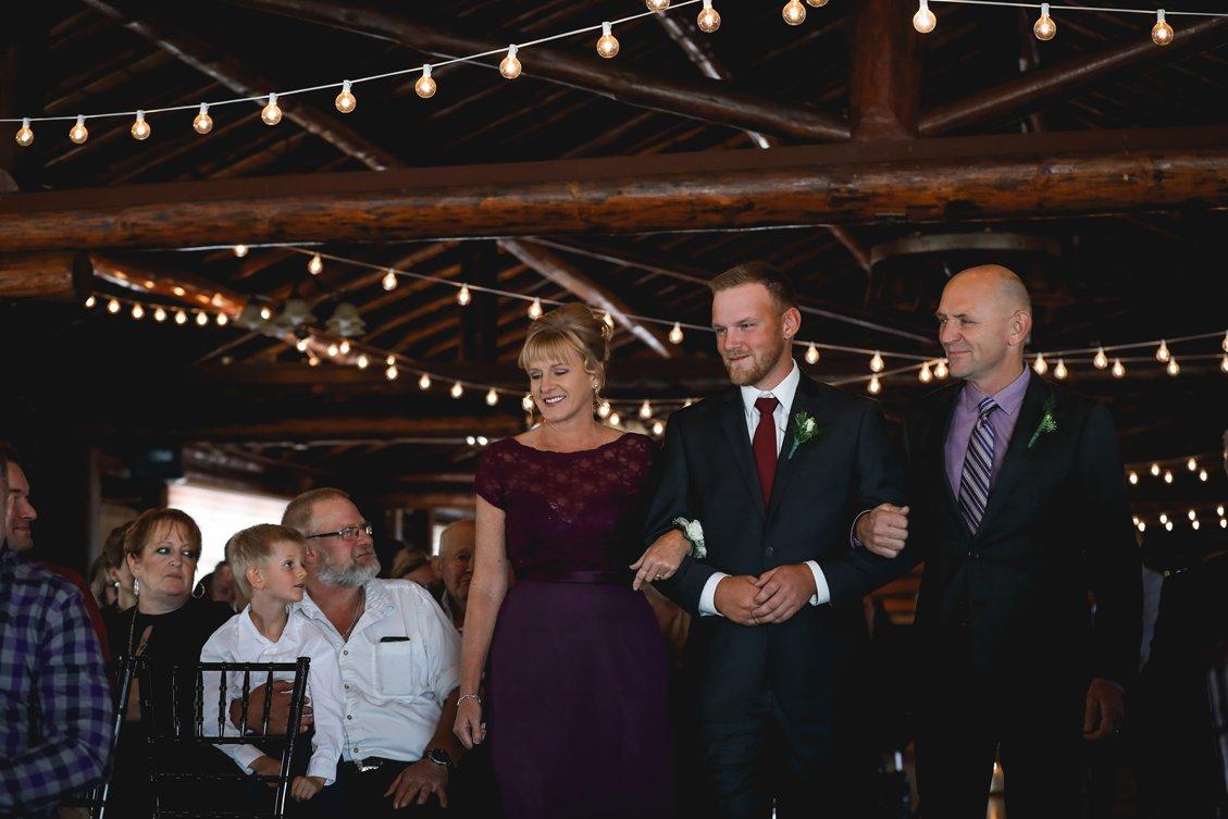 AshleyDaphnePhotography Wedding Photographer Mutart Old Timers Cabin Edmonton Calgary Country Rustic Western_0225.jpg