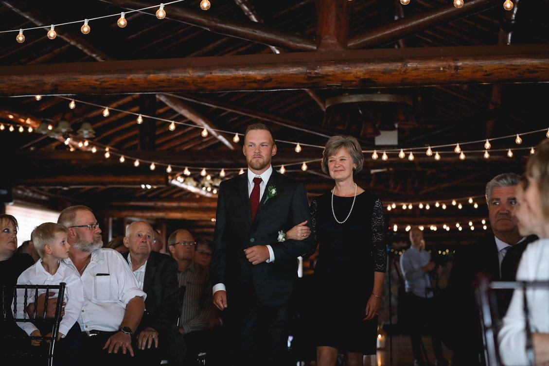 AshleyDaphnePhotography Wedding Photographer Mutart Old Timers Cabin Edmonton Calgary Country Rustic Western_0226.jpg