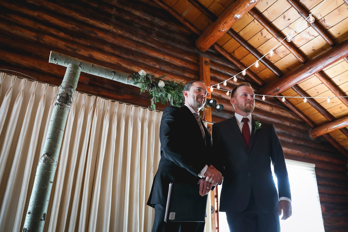 AshleyDaphnePhotography Wedding Photographer Mutart Old Timers Cabin Edmonton Calgary Country Rustic Western_0228.jpg