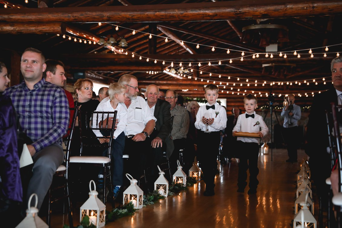AshleyDaphnePhotography Wedding Photographer Mutart Old Timers Cabin Edmonton Calgary Country Rustic Western_0229.jpg