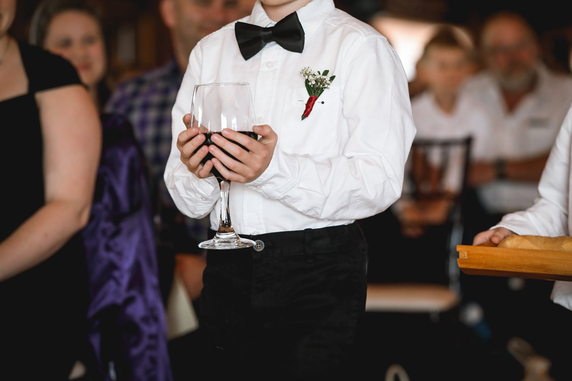 AshleyDaphnePhotography Wedding Photographer Mutart Old Timers Cabin Edmonton Calgary Country Rustic Western_0230.jpg