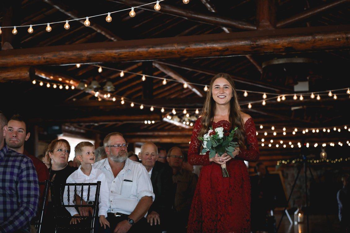 AshleyDaphnePhotography Wedding Photographer Mutart Old Timers Cabin Edmonton Calgary Country Rustic Western_0233.jpg