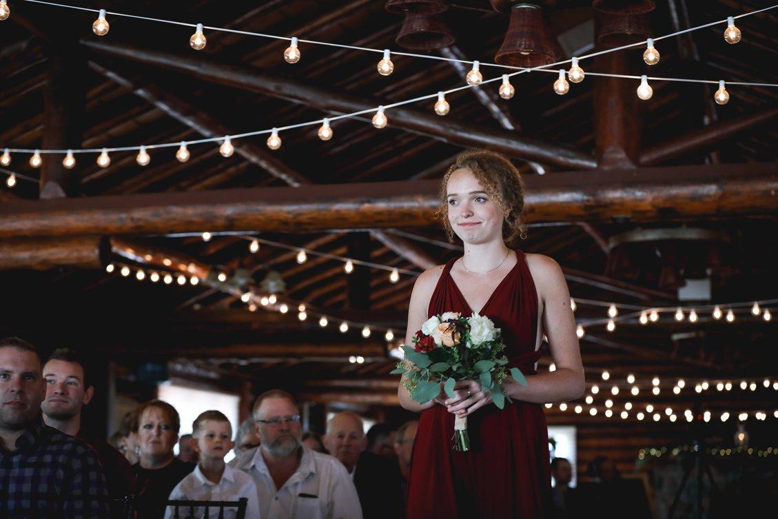 AshleyDaphnePhotography Wedding Photographer Mutart Old Timers Cabin Edmonton Calgary Country Rustic Western_0234.jpg
